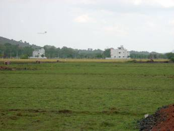 2250 sqft, Plot in BPTP Park Sentosa Sector 77, Faridabad at Rs. 68.0000 Lacs