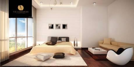 1350 sqft, 2 bhk Apartment in Ramchandra The Cosmopolis Hadapsar, Pune at Rs. 1.0000 Cr