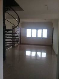 2841 sqft, 4 bhk Apartment in Salarpuria Sattva Gold Summit Kuvempu Layout on Hennur Main Road, Bangalore at Rs. 1.7500 Cr