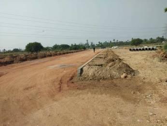 2340 sqft, Plot in Builder Jsi projects Ghatkesar, Hyderabad at Rs. 37.7000 Lacs