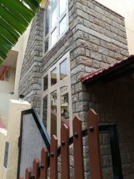 1900 sqft, 3 bhk IndependentHouse in Builder Project Cholanayakanahalli, Bangalore at Rs. 35000