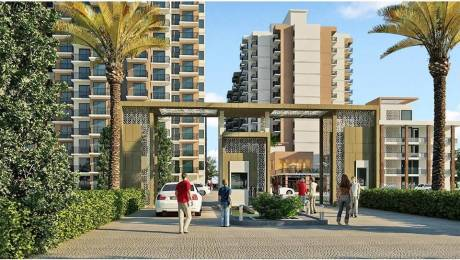 1345 sqft, 3 bhk Apartment in RAS Residency II Sector 35, Karnal at Rs. 40.0000 Lacs