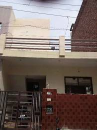675 sqft, 2 bhk IndependentHouse in Builder Project Sector 16, Karnal at Rs. 32.0000 Lacs