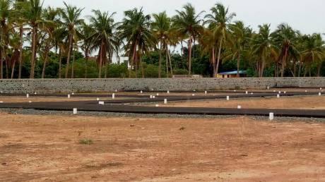 710 sqft, Plot in Builder Sai md plots Padur, Chennai at Rs. 10.2950 Lacs