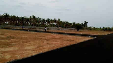 1100 sqft, Plot in Builder Sai residential plots Padur, Chennai at Rs. 15.9500 Lacs