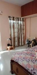 1360 sqft, 3 bhk Apartment in Builder Siri Arunodaya Uttarahalli Main Road, Bangalore at Rs. 17000