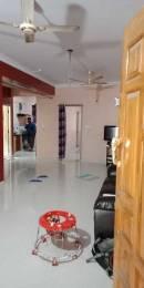 1360 sqft, 3 bhk Apartment in Builder Siri Arunodaya Uttarahalli Main Road, Bangalore at Rs. 16000