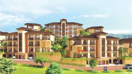 655 sqft, 1 bhk Apartment in Landmark Casa Unico Karjat, Mumbai at Rs. 30.0000 Lacs