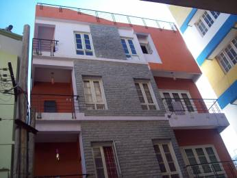 600 sqft, 1 bhk BuilderFloor in Builder Project JP Nagar Phase 7, Bangalore at Rs. 6750