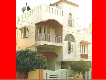 3500 sqft, 4 bhk Villa in Builder SAIL Co Operative Housing Society City Center, Durgapur at Rs. 75.0000 Lacs