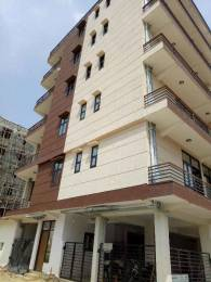 900 sqft, 2 bhk Apartment in Builder kapoor Homes Shahberi, Greater Noida at Rs. 23.0000 Lacs