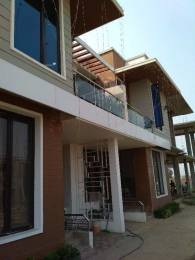 1475 sqft, 3 bhk Villa in Builder kingson Green Villa Sector 16, Greater Noida at Rs. 45.0000 Lacs