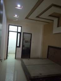 1850 sqft, 3 bhk Villa in Builder Project Kursi Road, Lucknow at Rs. 62.0000 Lacs