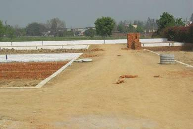 450 sqft, Plot in DDA B4 Vasant Kunj, Delhi at Rs. 1.5000 Lacs