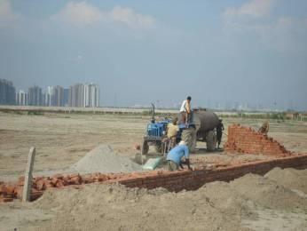 900 sqft, Plot in India Home Vikas Puri, Delhi at Rs. 3.0000 Lacs