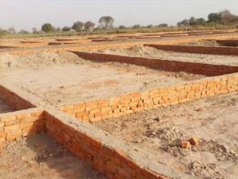 900 sqft, Plot in Veera Geetanjali Enclave Sheikh Sarai, Delhi at Rs. 3.0000 Lacs
