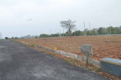 1500 sqft, Plot in Builder paradise enclave Bandipalya, Mysore at Rs. 26.2500 Lacs