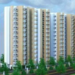 1089 sqft, 3 bhk Apartment in Builder Mahak Jeevan Raj Nagar Extension, Ghaziabad at Rs. 25.9500 Lacs