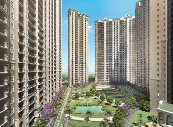 3200 sqft, 4 bhk Apartment in ATS Picturesque Reprieves Phase 1 Sector 152, Noida at Rs. 1.7510 Cr