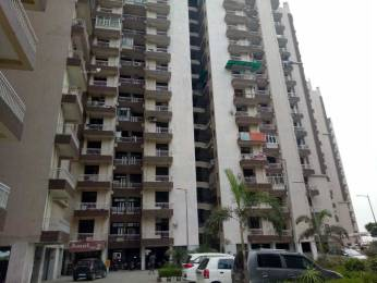 850 sqft, 2 bhk Apartment in Techman Moti Residency Raj Nagar Extension, Ghaziabad at Rs. 28.0000 Lacs