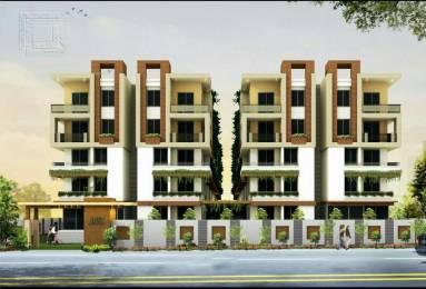 1192 sqft, 3 bhk Apartment in Builder Project Saguna Danapur Main Road, Patna at Rs. 45.0000 Lacs