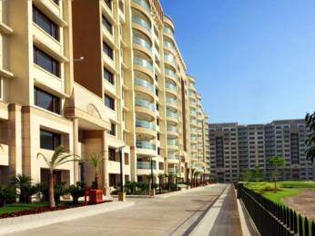 7750 sqft, 5 bhk Apartment in Ambience Caitriona Sector 24, Gurgaon at Rs. 11.0000 Cr