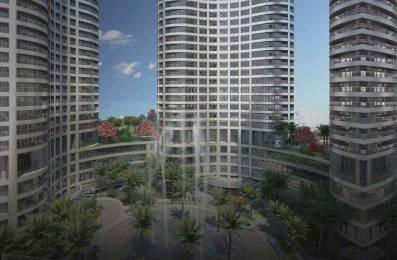 3195 sqft, 3 bhk Apartment in Lodha World One Lower Parel, Mumbai at Rs. 13.2000 Cr
