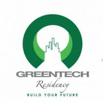 Greentech Residency