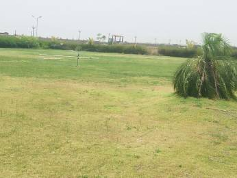 1800 sqft, Plot in Jaska Greentech Residency Fedara, Ahmedabad at Rs. 9.7000 Lacs