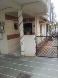 950 sqft, 1 bhk BuilderFloor in Builder Dharti Tenament SamaSavli Rd, Vadodara at Rs. 7500
