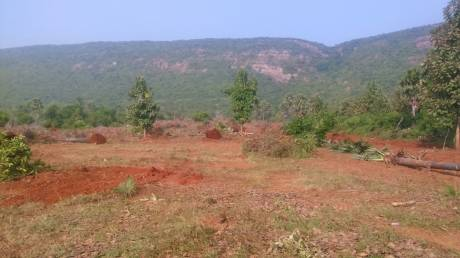 1800 sqft, Plot in Builder nadnavanam satvika Duvvada, Visakhapatnam at Rs. 17.8000 Lacs
