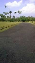 1800 sqft, Plot in Builder sri sainagar Bhogapuram, Visakhapatnam at Rs. 10.0000 Lacs