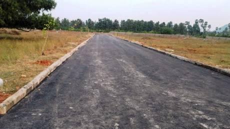 1800 sqft, Plot in Builder sri sainagar Bhogapuram, Visakhapatnam at Rs. 11.0000 Lacs
