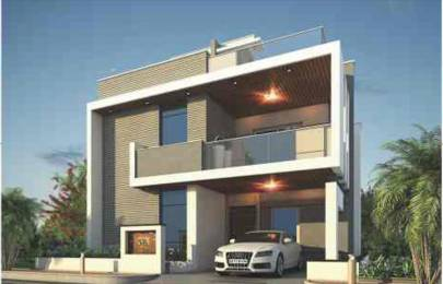 1503 sqft, 3 bhk Villa in Builder Nandanavanam Satvika Duvvada Sabbavaram Road, Visakhapatnam at Rs. 60.0000 Lacs