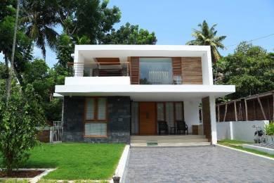 1109 sqft, 2 bhk Villa in Builder nandanavanam satvika Sabbavaram, Visakhapatnam at Rs. 29.0000 Lacs