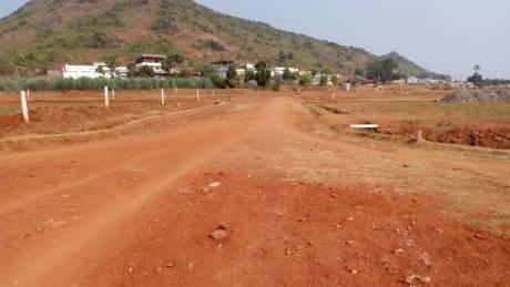 1890 sqft, Plot in Builder NANDANAVANAM PRASIDDHA Anandapuram, Visakhapatnam at Rs. 32.5500 Lacs