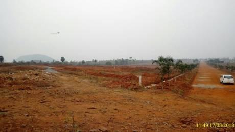 1800 sqft, Plot in Builder Nandanavanam Gardens Dakamarri Village Road, Visakhapatnam at Rs. 25.0000 Lacs