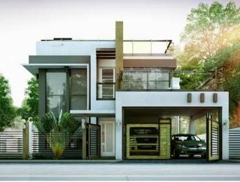 1626 sqft, 3 bhk Villa in Builder Nandanavanam Satvika Duvvada Sabbavaram Road, Visakhapatnam at Rs. 45.8200 Lacs