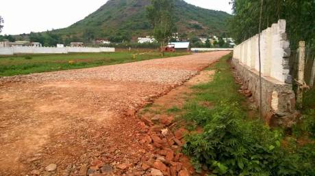 2430 sqft, Plot in Builder NANDANAVANAM PRASIDDHA Anandapuram, Visakhapatnam at Rs. 42.0050 Lacs