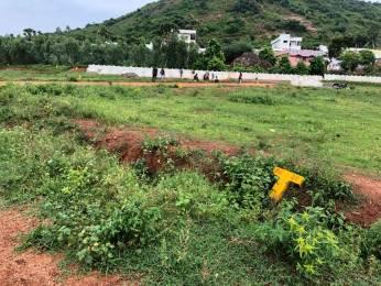 2700 sqft, Plot in Builder NANDANAVANAM PRASIDDHA Anandapuram, Visakhapatnam at Rs. 46.5000 Lacs