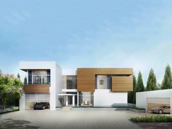 2082 sqft, 3 bhk Villa in Builder Shilpa hill view park Achutapuram, Visakhapatnam at Rs. 55.8350 Lacs