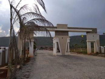 810 sqft, Plot in Builder Silpa hill view park Achutapuram, Visakhapatnam at Rs. 7.6500 Lacs