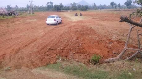 810 sqft, Plot in Builder nandanavanam visista Dakamarri Village Road, Visakhapatnam at Rs. 5.8500 Lacs