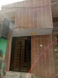 450 sqft, 2 bhk IndependentHouse in Builder Project Nangla Enclave Part 2, Faridabad at Rs. 15.0000 Lacs