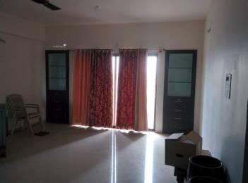 1800 sqft, 3 bhk Apartment in Sansar Buildcon Srishtis Palazzo Avanti Vihar, Raipur at Rs. 26000
