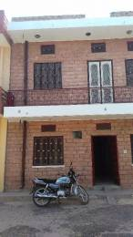 1600 sqft, 4 bhk IndependentHouse in Builder Project 23 sector CHB, Jodhpur at Rs. 60.0000 Lacs