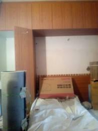 250 sqft, 1 bhk Apartment in Vatika City Sector 49, Gurgaon at Rs. 12900