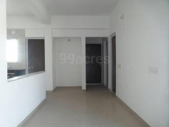 1215 sqft, 2 bhk Apartment in Dharmadev Swaminarayan Park 2 Vasna, Ahmedabad at Rs. 35.0000 Lacs