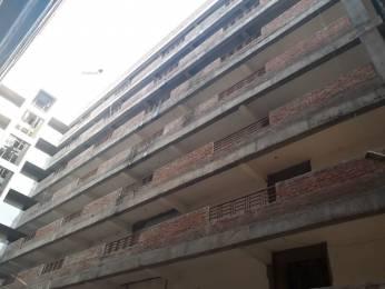1125 sqft, 2 bhk Apartment in Builder siddhant height Manduwadih, Varanasi at Rs. 45.0000 Lacs