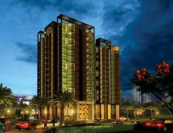 950 sqft, 2 bhk Apartment in Agrani Pratham South City, Lucknow at Rs. 27.0000 Lacs